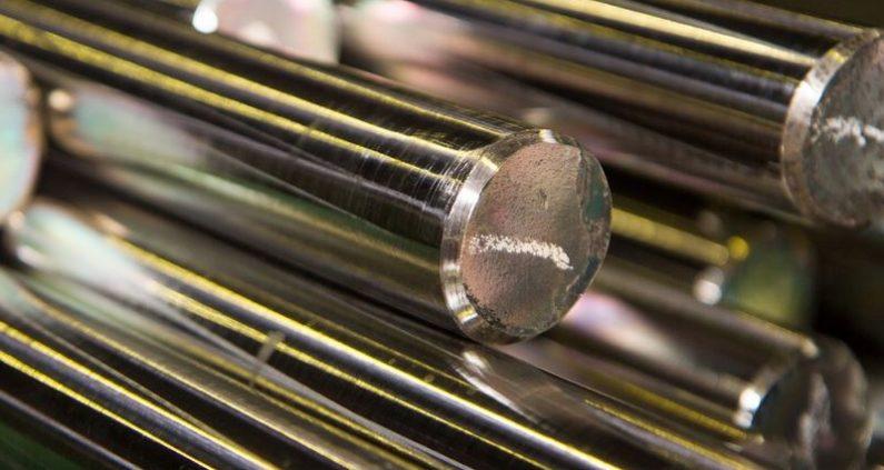 bsw-metals-duplex-f53-2
