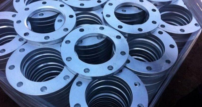 bsw-metals-duplex-f53-4
