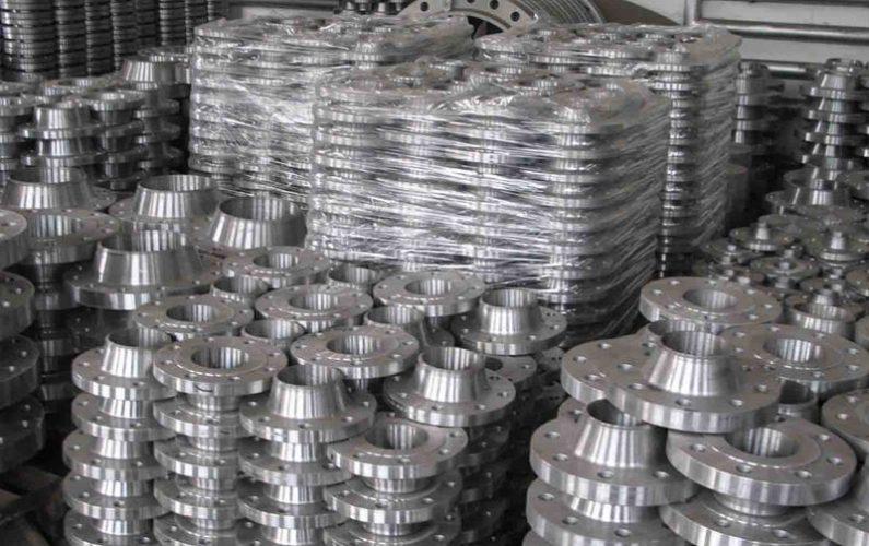 bsw-metals-duplex-f55-4